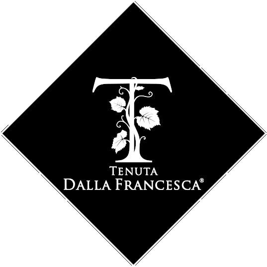 Logo Tenuta Dalla Francesca
