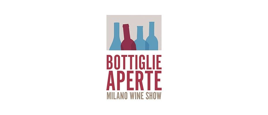 Bottiglie Aperte – Palazzo delle Stelline a Milano